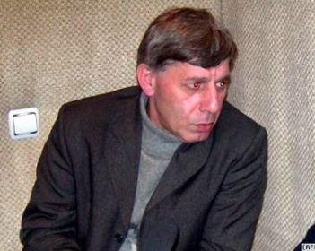 Əyyub Kərim: Hacı Məmmədov nazir xanımını oğurlamalı idi