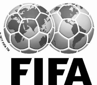 FİFA dünya çempionatında iştirak edən yığmaların sayını 48-ə qaldırdı