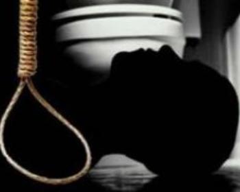 Qubada 56 yaşlı kişi intihar edib