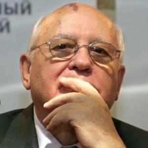 """""""SSRİ sərhədləri daxilində yeni """"İttifaq"""" yarana bilər"""" -"""