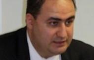 Yerli və xarici korrupsionerləri sonacan ifşa etmək lazımdır