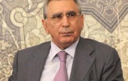 Ramiz Mehdiyevdən İslam dini ilə mübarizə təlimatı