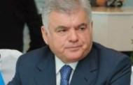 Ziya Məmmədovun hansı səlahiyyətləri qalıb...