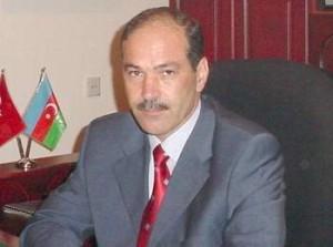 abdulla_abdullayev-amay