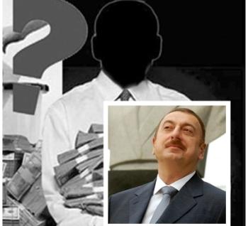 Dünyanı korrupsionerlərə dar edirlər