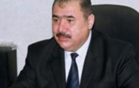 """Arif Alışanov kürəkənini """"Səs Azərbaycan""""a rəhbər qoydu VİDEO"""