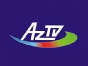 AzTV-nin əməkdaşının meyiti tapıldı