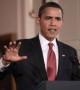 """Obama: """"Prezidentlik əyləncə deyil"""""""