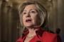 Hillari Klinton rəsmən prezidentliyə namizəd oldu