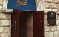 """""""Düşmən birmənalı olaraq mülki əhalini hədəf alıb"""""""