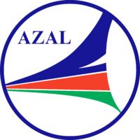 London polisi AZAL-ın bələdçilərini saxlayıb