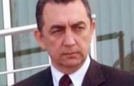 """Eldar Əzizov """"Univermaq Zaman""""la üz-üzə"""
