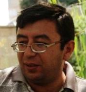 elnur-astanbeyli