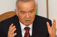 Özbəkistan prezidenti Putini sərt tənqid etdi