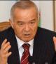 Özbəkistan prezidenti insult keçirdi