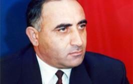 Goranboyun icra başçısına töhmət verildi