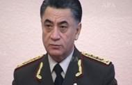 Ramil Usubovun qardaşı