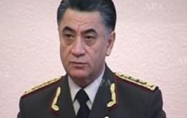 Ramil Usubov hansı sabitliklə öyünür?