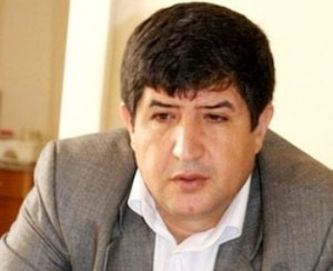 sahveled_cobanoglu