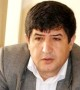 """İlham Əliyevdən icra başçılarına """"inkişaf"""" çağırışı"""