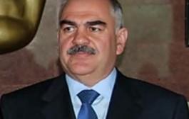 Vasif Talıbovun reklamı nəyə xidmət edir?