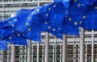 Avropa Birliyi Rusiyaya qarşı sanksiyaları uzatdı