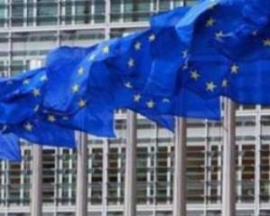 İsveçrə Avropa İttifaqına daxil olmaqdan imtina etdi