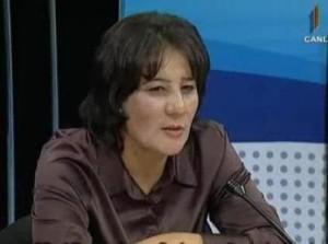 """""""Milli Şura, AXCP olaraq mübarizəyə öncüllük etmək qürurvericidir"""""""