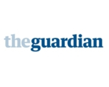"""""""Guardian""""dan Rusiyaya həqarət: """"Hürən it tutmaz"""""""