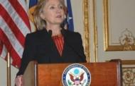 Klinton İrana vaxt qoydu