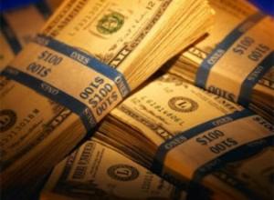 Azərbaycan 750 milyon dollar kredit alır
