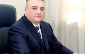 MTN generallarının məhkəməsində Eldar Mahmudovun dindirilməsi tələb olundu
