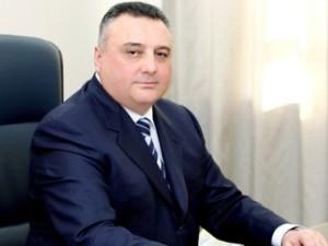 eldar_mahmudov