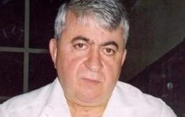 Hacı Məmmədov müdhiş sirləri açmaq istəyir