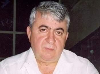 Hacı Məmmədov cəzaçəkmə müəssisəsinə köçürüləcəkmi?