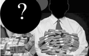 Yunanlar Azərbaycandakı korrupsiyadan dəhşətə gəlib