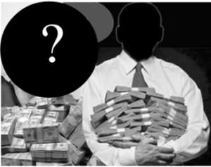 pul-korrupsiya