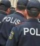 Lənkəranda polis məscidi mühasirəyə alıb