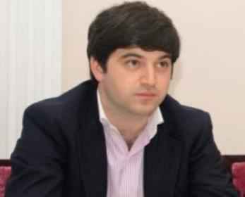 Anar Məmmədov gömrükdə 200 min 200 manat cərimələnib