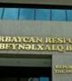 Azərbaycanla Qazaxıstan arasında dava; nazirlәr әlbәyaxa oldu