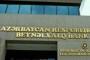 Beynəlxalq Bankın 40 milyon dolları Ermitajda batıb