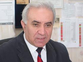 eyyub_huseynov