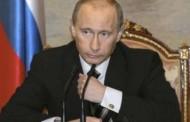 Almaniya mətbuatı Putini hərbi cinayətkar adlandırdı