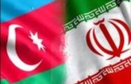 İrandan Nardaran açıqlaması, Bakıdan sərt cavablar