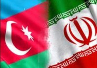Azərbaycanla İran arasında 6 sənəd imzalanıb