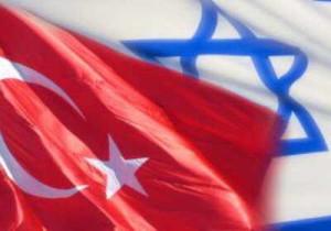 Türkiyә İsrail münasibәtlәri yenidәn gәrginlәşdi