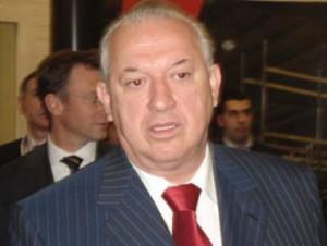 Cahangir Əsgərov Dövlət Mülki Aviasiya Administrasiyasının Kollegiyasından  ...