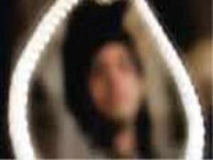 Cəlilabadda 19 yaşlı qız intihar edib