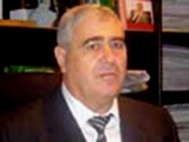 """""""Şərurlu İsfəndiyar""""ın iddiası təmin edilmədi"""