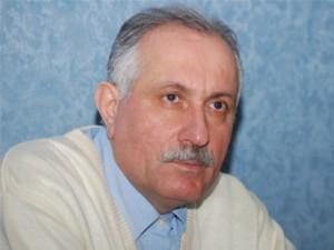 mehman_aliyev2
